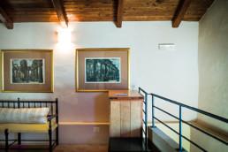 05_Foresteria B&B Casa Albini